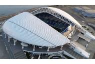 Olympiastadion Fischt Sotchi