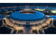 Olympiastadion Luzhniki Moskau