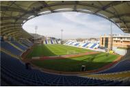 Recep Tayyip Erdogan Stadyum