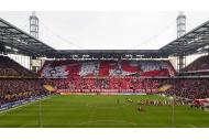 RheinEnergieStadion- 1. FC Köln