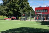 Sportplatz Bekkamp