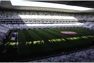 Stade Jacques-Chaban-Delmas