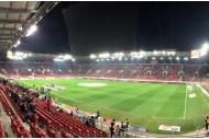 Stadio Georgios Karaiskakis