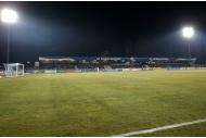 Stadion Wiener Neustadt