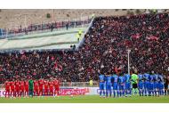 Yadegar-e-Emam Tabriz-Stadion