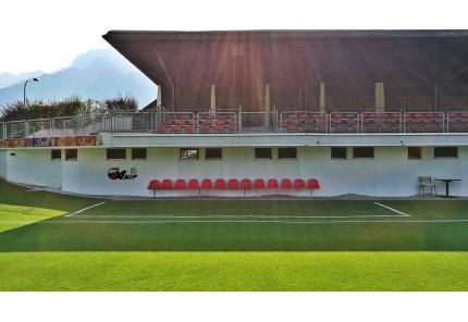 Sportzentrum Anif