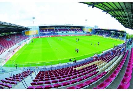 Stadion am Bruchweg