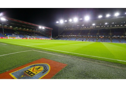 Turf Moor