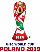 U-20 World Cup 2019