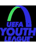 UEFA Gençlik Ligi