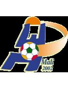 Afrika Cup 2002