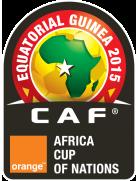 Afrika Uluslar Kupası 2015