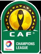 CAF-Champions League