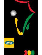 Afrika Cup 2008