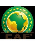 Qualificação Copa Africana