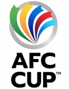 AFC Cup-Qualifikation