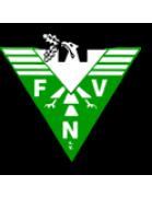 Relegationsrunde zur Oberliga Niederrhein