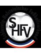 Aufstiegsrunde zur Schleswig-Holstein-Liga