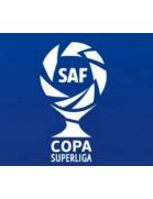 Copa Superliga