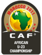 Africa Cup of Nations U23 2011