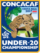 CONCACAF U-20 Championship 2017