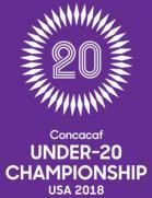 CONCACAF U-20 Championship 2018