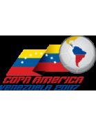 Coppa America 2007