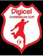Caribbean Cup 2012