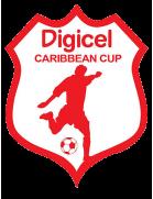Caribbean Cup 2010