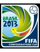 Taça das Confederações 2013