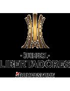 Coppa Libertadores