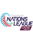 CONCACAF Nations League B