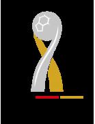DFL-Supercup