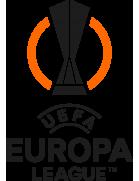 Лига Европы УЕФА