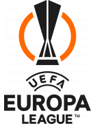 Europa League - qualification