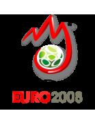 EK 2008