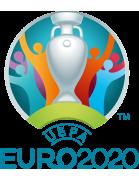 Campeonato da Europa 2020