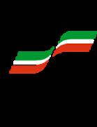 Europameisterschaft 1980