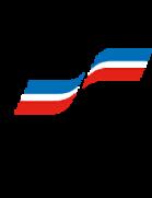 Europameisterschaft 1984