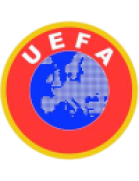 European Champion Clubs' Cup