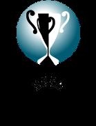 Europapokal der Pokalsieger
