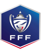 Coupe de France