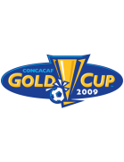 Gold Cup 2009