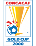 Gold Cup 2000