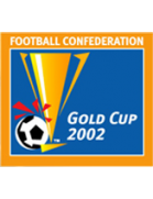 Gold Cup 2002