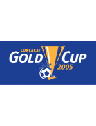 Gold Cup 2005