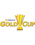 Gold Cup Play-Off
