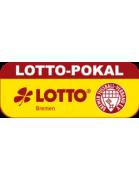 Bremer Pokal (beta)