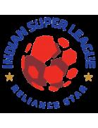 Hero Indian Super League Play-Offs