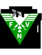 Aufstiegsrunde zur Landesliga Niederrhein